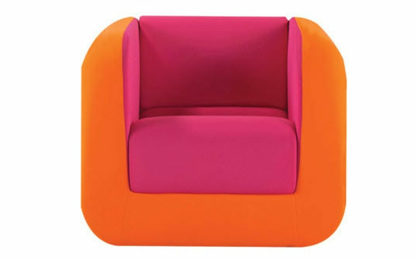 fauteuil-roche-bobois-cube