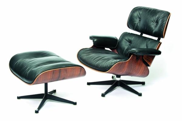 fauteuil-roche-bobois-design-incliné-confortable
