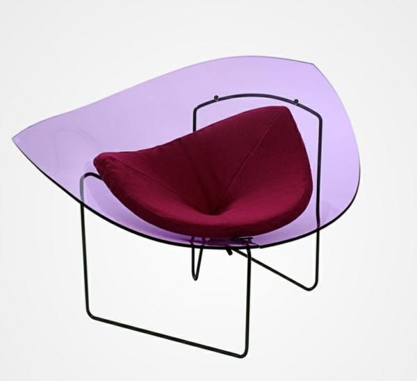 fauteuil-roche-bobois-excentirique