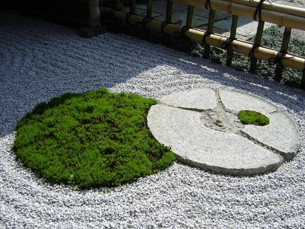 figure-decoration-pour-le-jardin