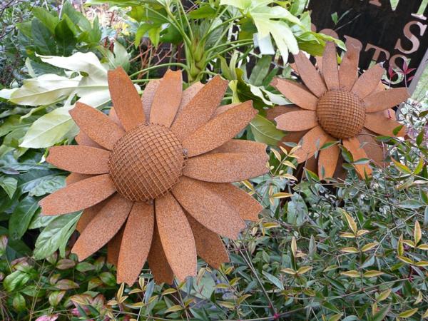 fleurs-rouilles