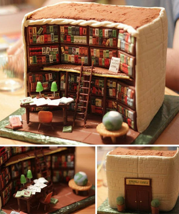 gâteaux-d'anniversaire-librairie
