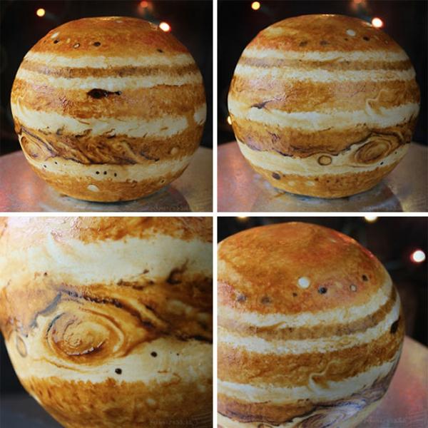 gâteaux-d'anniversaire-universe