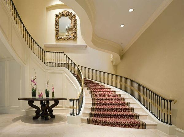 grand-escalier-