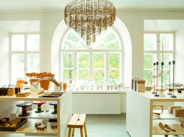 grand-fenetre-deco-scandinave