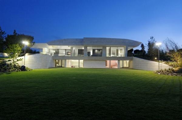 grand-maison-contemporain-style