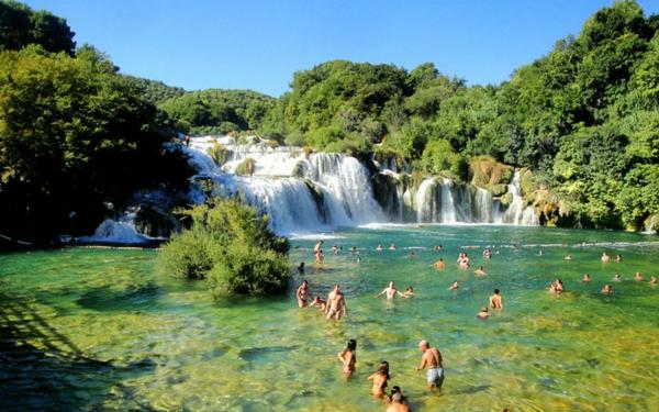 grand-piscines-naturelles