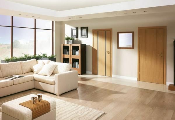 grands-portes-d'intérieures- design -porta-doors