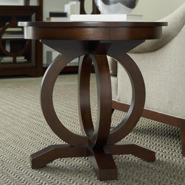 un gu ridon design fait la diff rence dans l 39 int rieur. Black Bedroom Furniture Sets. Home Design Ideas