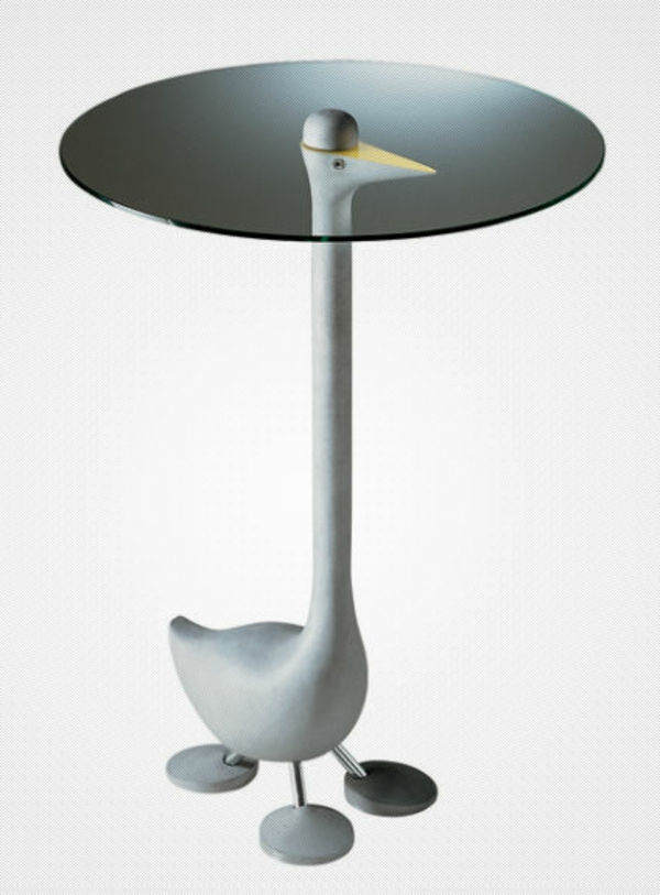 gueridon-design-oiseau