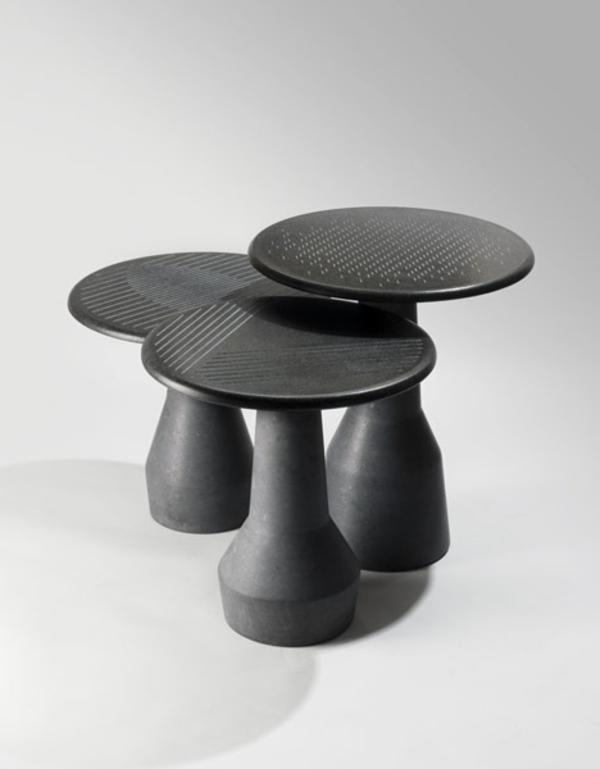 gueridon-design-taille-douce