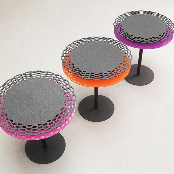 gueridon-design-trois-coloris