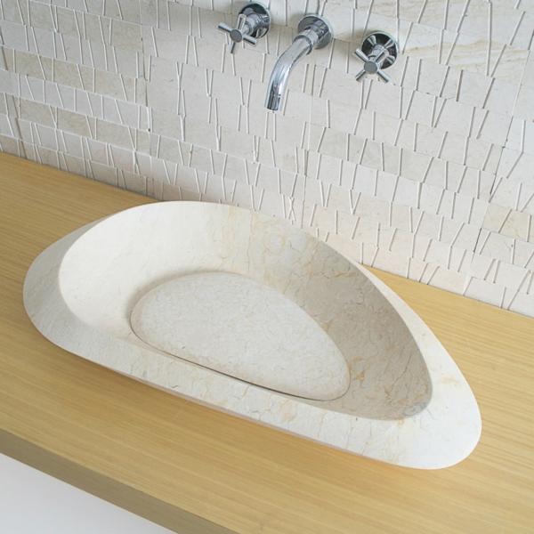 harmnique-design-du-lavabo-beige