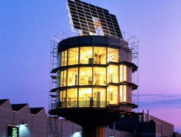 heliotrope-bâtiment--énergie-positive