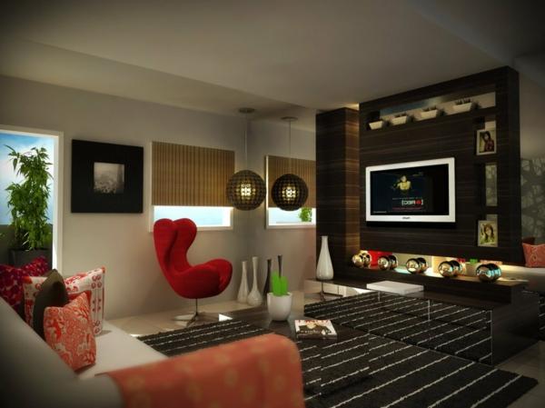 idée-déco-de-salon-moderne-intérieur-magnifique