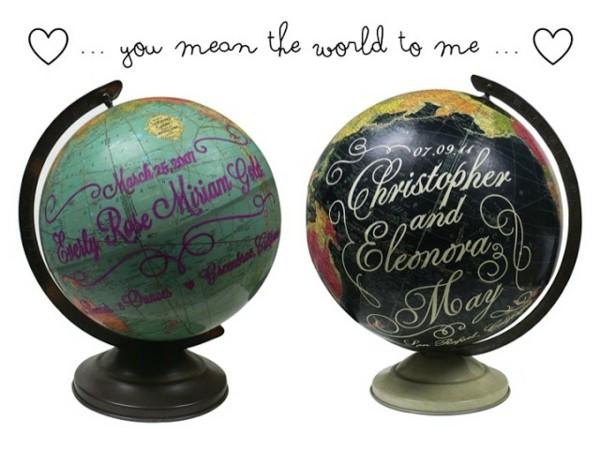 idée-de-cadeau-de-St- Valentine-pour-lui-deux planette
