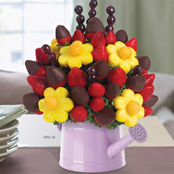 idée-de-cadeau- de-fête des-mères-fleur