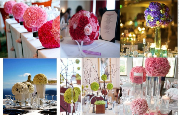 idée-decoration-mariage-table