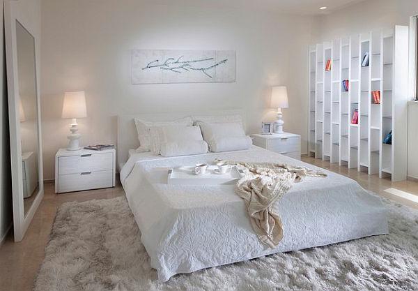 idée-tapis-chambre-maison