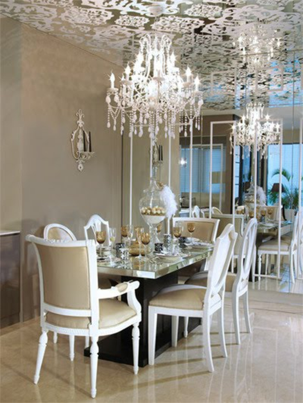 Lustre Salle A Manger But  ChaiosCom