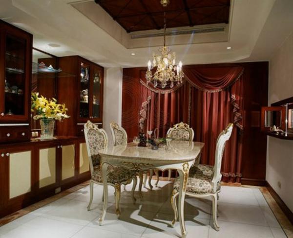 idee-deco-salle-a-manger-luxueux