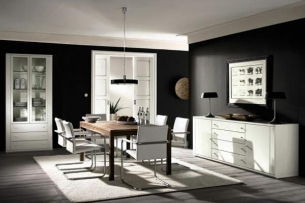 idee-deco-salle-a-manger-minimaliste