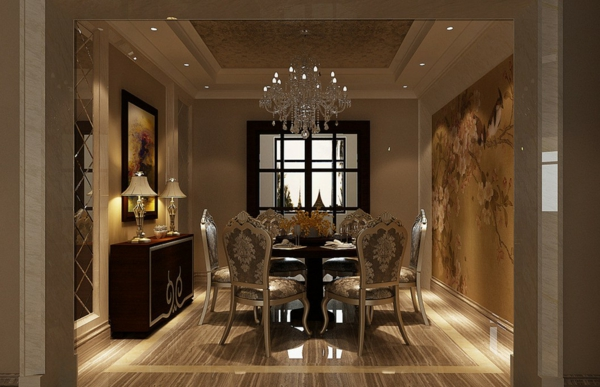 idee-deco-salle-a-manger-style-neoclassique