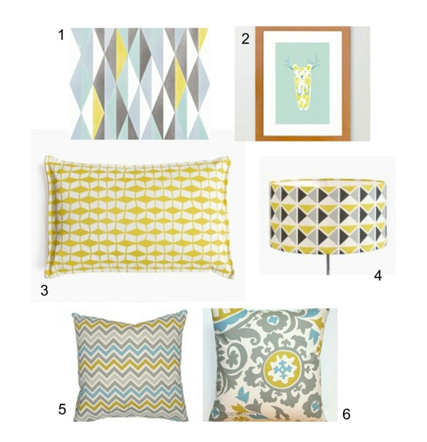 objets et design pour faire d coration scandinave. Black Bedroom Furniture Sets. Home Design Ideas