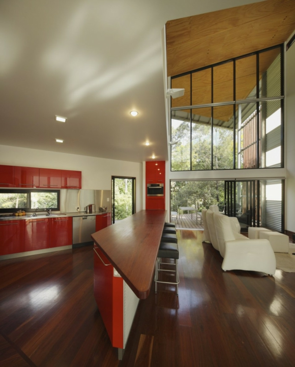 intérieur-bâtiment-à-énergie-positive