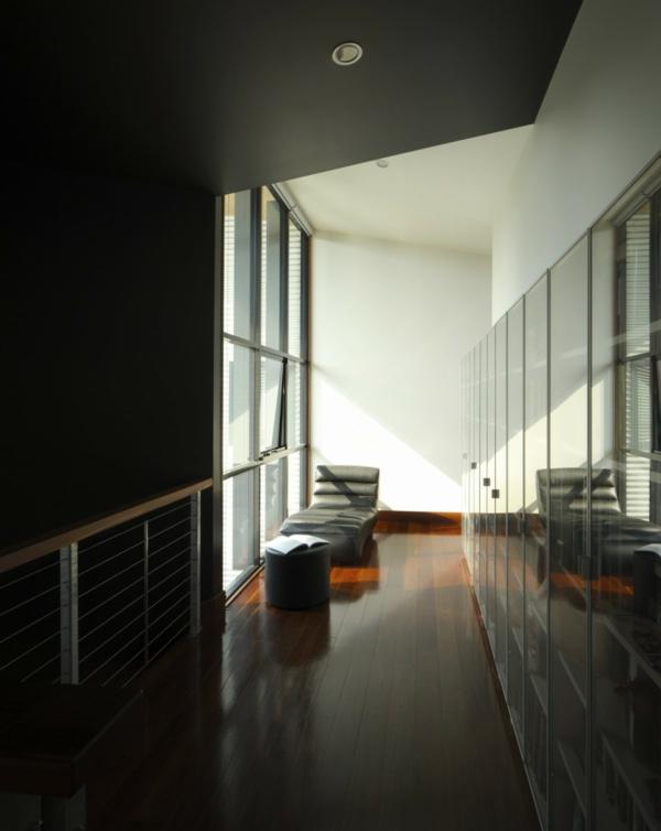 intérieur-design-bâtiment-à-énergie-positive