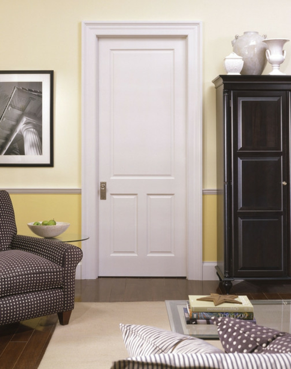 intérieur-traditionel-porta-doors