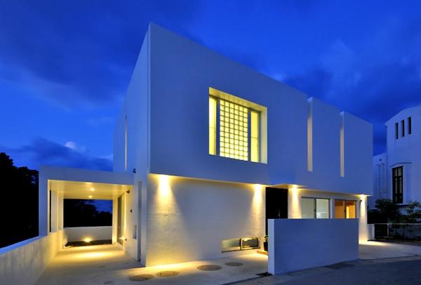 japonais-design-maison-Af