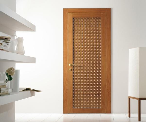 japonais-style-portes-d'intérieures- design