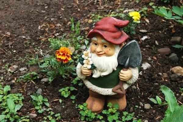 jardin-deco-original