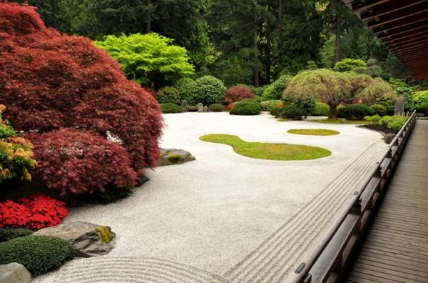 jardin-japonais-cadre-de-Portland