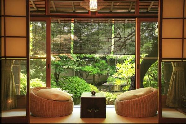 jardin-japonais-contemporaine