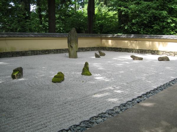 jardin-japonais-les-jardins-zen