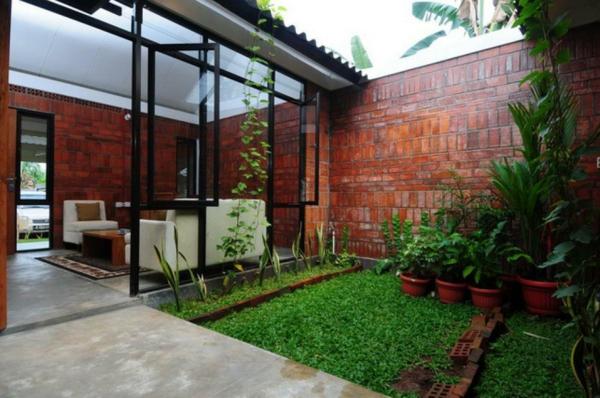 Le jardin japonais encore 49 photos de jardin zen for Jardin japonais interieur maison