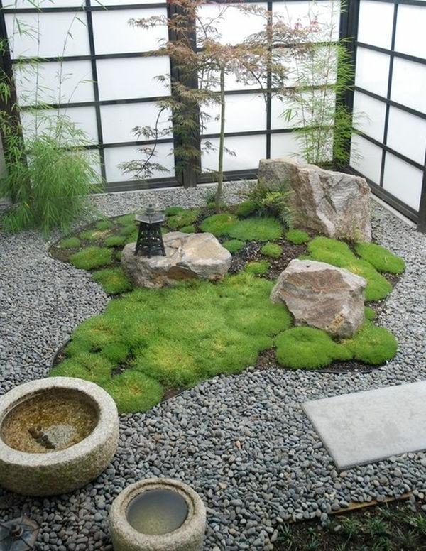 jardin-japonais-pour-l'intérieur-moderne