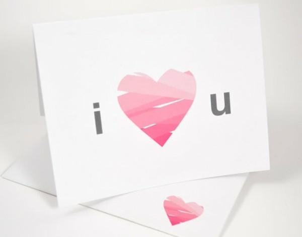 je-t'aime-carte-idée-de-cadeau-de-St- Valentine