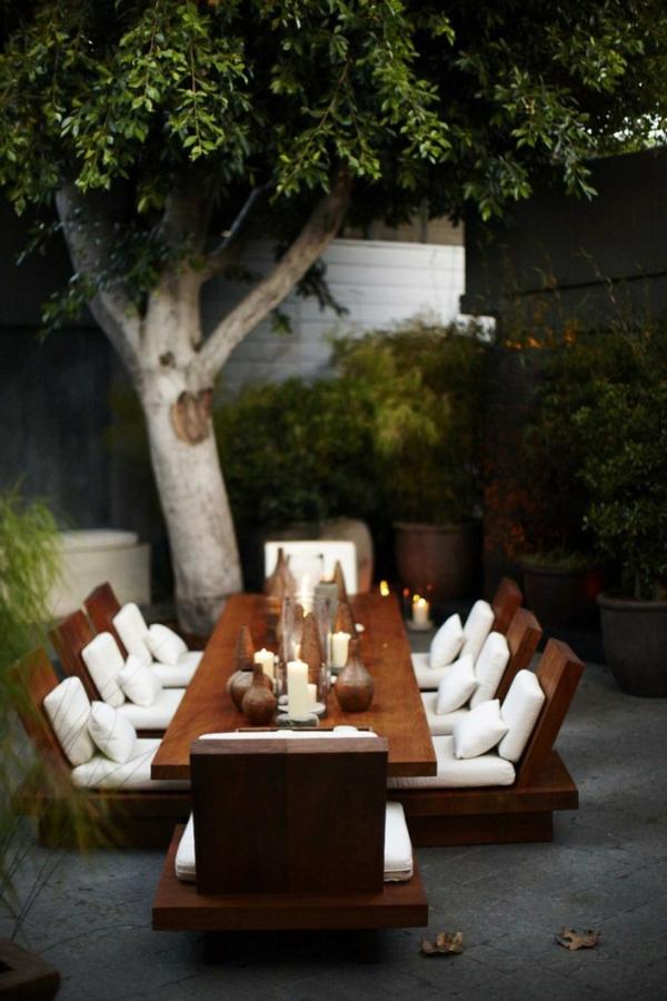 jolie-design-du-jardin-zen