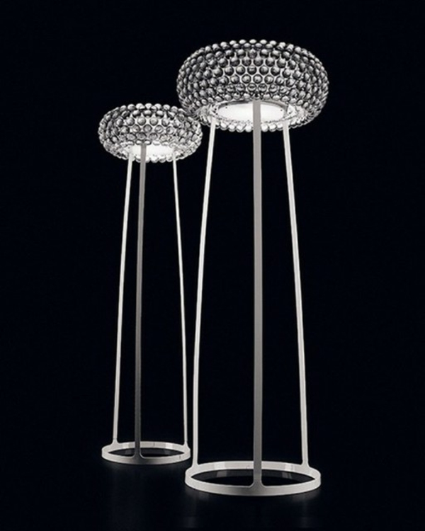 lampadaire-fly-cristale
