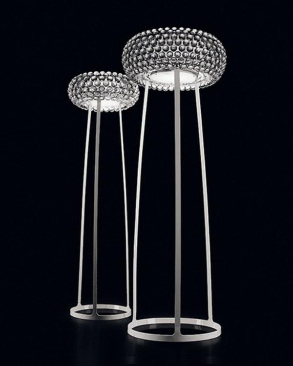 lampadaire-fly-cristale
