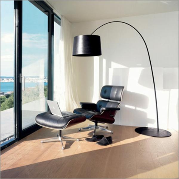 lampadaire-fly-decor-salon