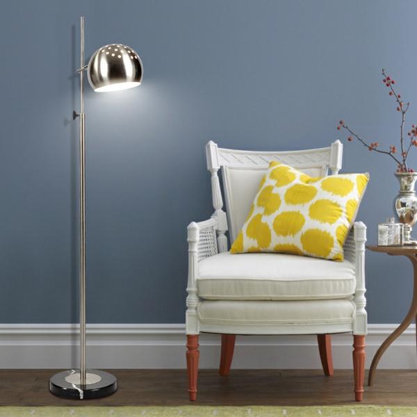 lampadaire-fly-design-adorable-avec-fauteuil