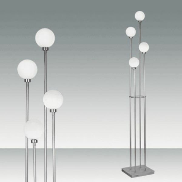 lampadaire-fly-design-opla