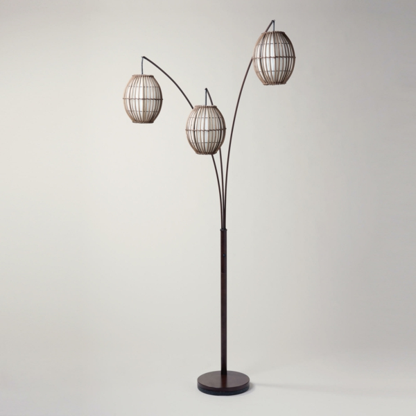 lampadaire-fly-design-originale