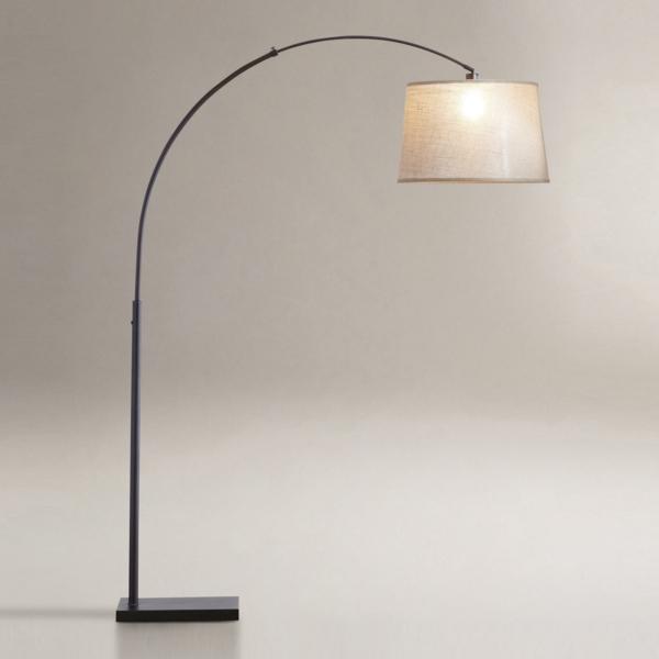 lampadaire-fly-elegant