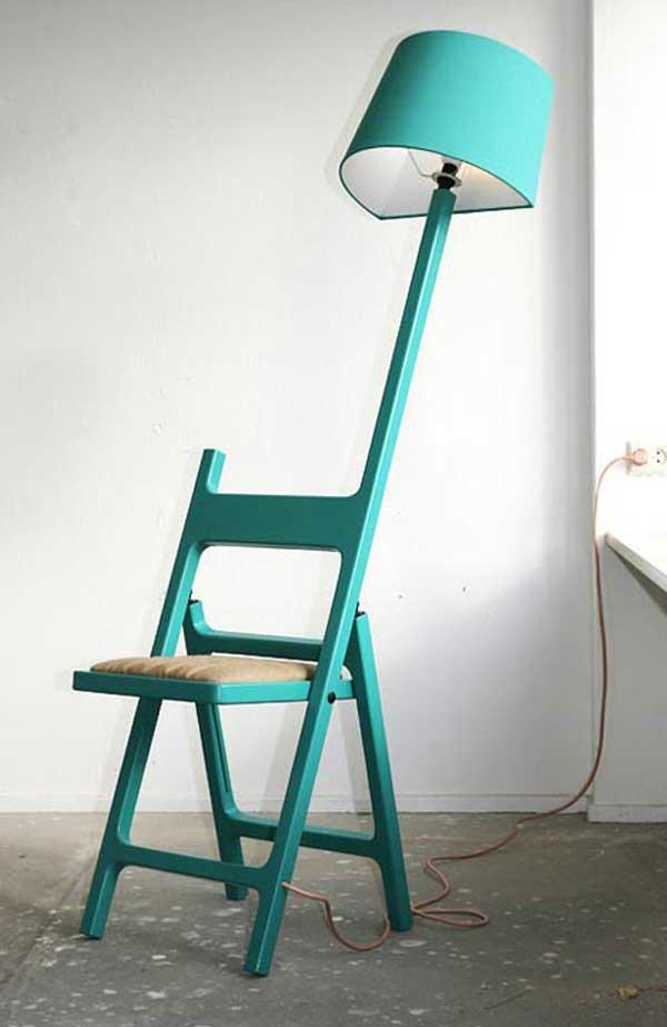lampadaire-fly-idee-interessante