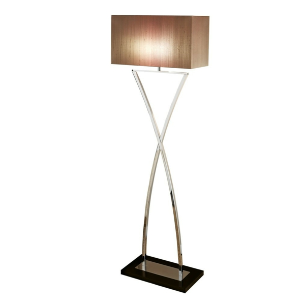 lampadaire-fly-idee-pietement